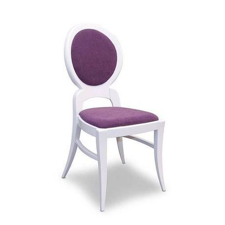 Krzesło Venice