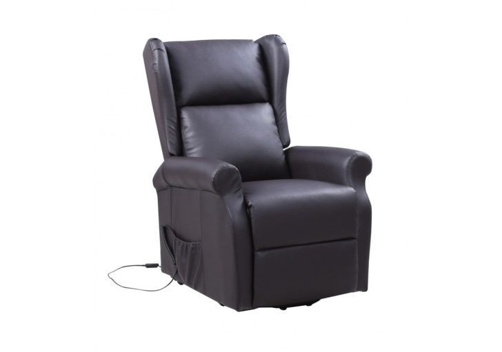 Fauteuil Electrique Releveur Transforming Furniture Cool Furniture Reupholster Furniture