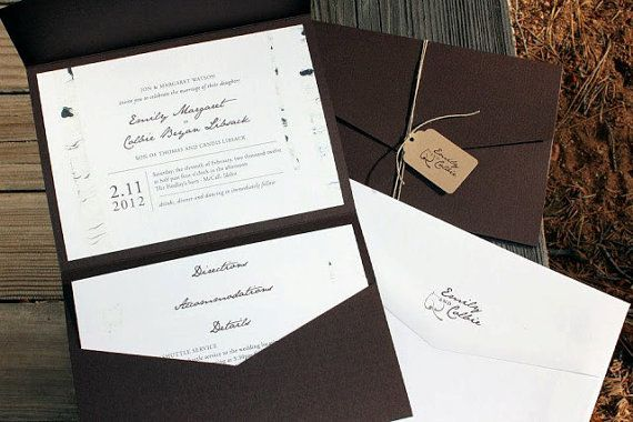 invitation for wedding 30 best melanie amp michael morris real chicago wedding 5165
