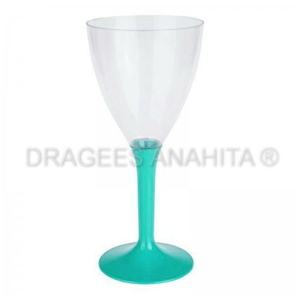 les 14 meilleures images du tableau verre vin en plastique sur pinterest plastique mariages. Black Bedroom Furniture Sets. Home Design Ideas