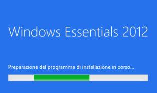 Dalam OS(Operating System) Windows7 Yang Sering Di Pakai Di Perangkat Notebook, Hampir 90% Aplik...