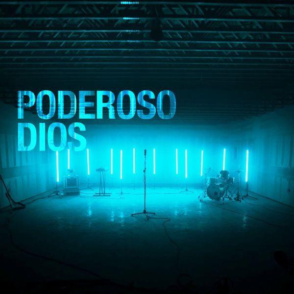 Musica Cristiana por Aliento