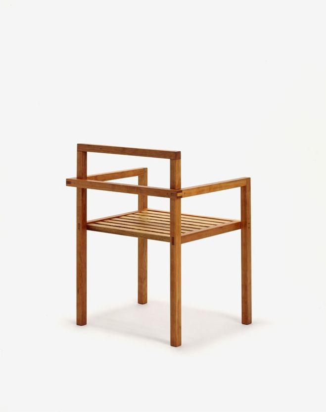 Best 25+ Minimalist furniture ideas on Pinterest   Smart ...