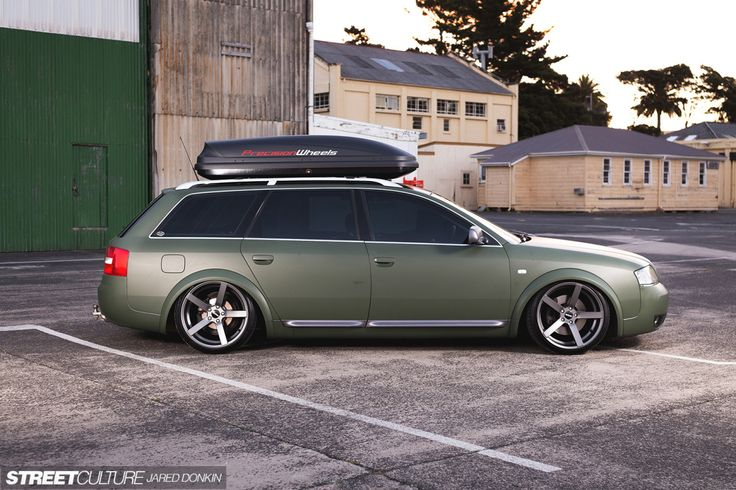 Best 20 Audi Allroad Ideas On Pinterest Audi A6 Allroad Audi Avant A4 And Audi Rs6 Wagon
