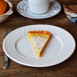 Tarts, Lavender and Lemon on Pinterest