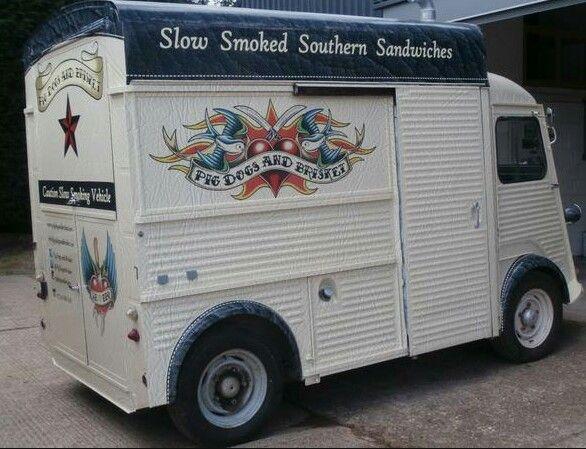 206 besten hy bilder auf pinterest food trucks essen. Black Bedroom Furniture Sets. Home Design Ideas