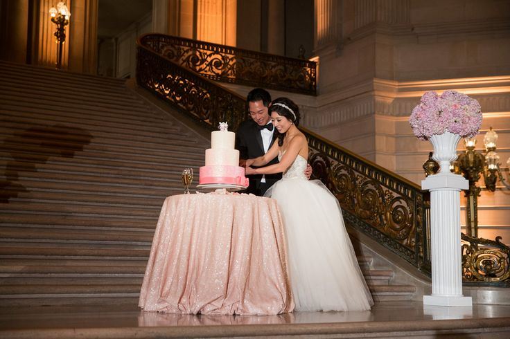 20 Best San Francisco City Hall Weddings Images On