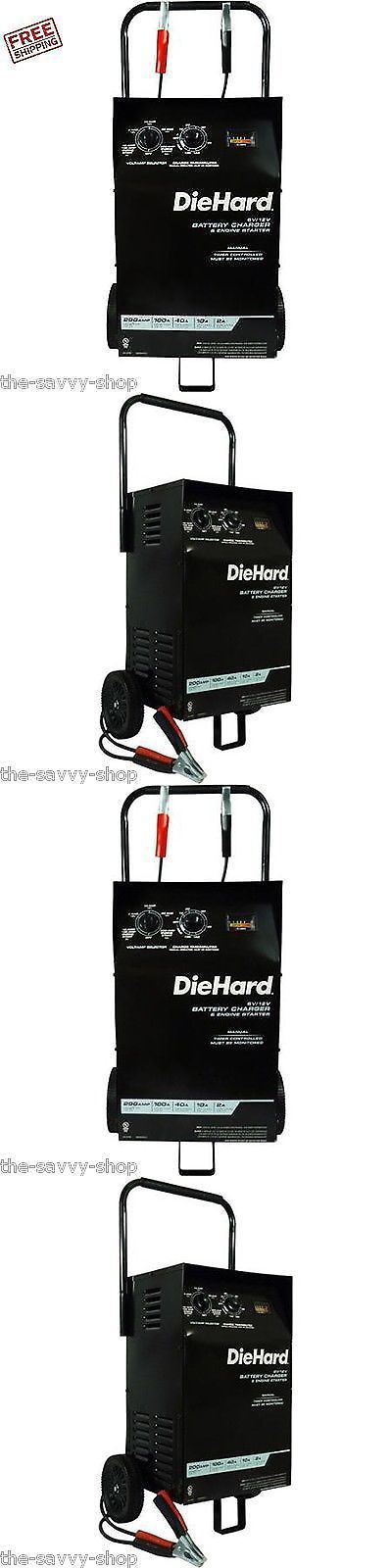 17 best ideas about battery charger 12v circuit battery chargers 12v car battery charger portable wheeled engine booster emergency power jump buy it