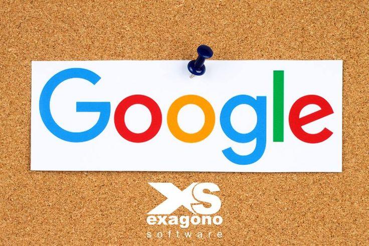 ¿Sabías que #Google nació el 4 de septiembre de 1998?   Es el mejor #buscador de la historia de internet, el cual permite a millones de usuarios, acceder a todo tipo de información, de forma rápida y organizada. #Paginaweb #Navegadorweb #Desarrolloweb #internet #Tecnologia
