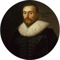 There is a lust in man no charm can tame: Of loudly publishing his neighbors shame: On eagles wings immortal scandals fly while virtuous actions are born and die. - William Harvey http://ift.tt/28VFXiG  #William Harvey
