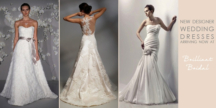 discount wedding gowns phoenix az wedding bells dresses