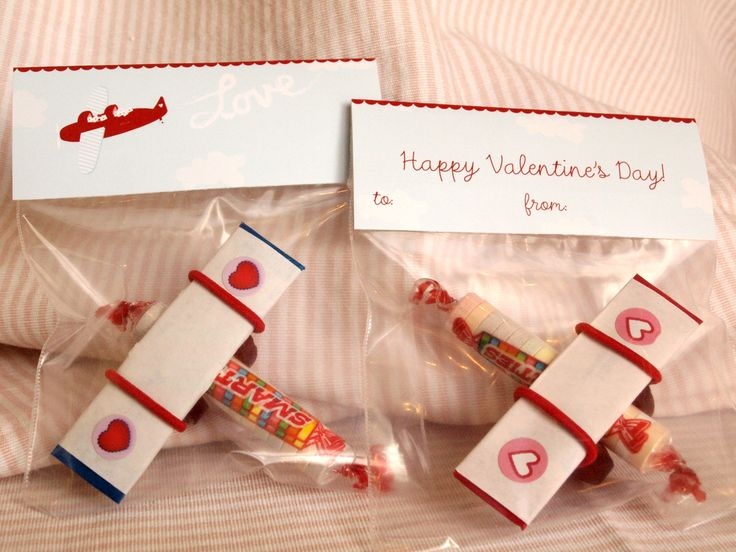 Valentines Day Ideas Using Lifesavers | just b.CAUSE