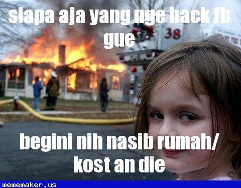 Funny Meme Upload : 49 best disaster girl meme creator images on pinterest best memes