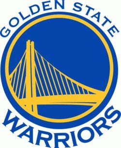 WarriorsLogo.gif