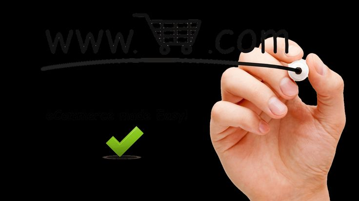Make your online store at cheap price containing all the leading features which are required to make it user-friendly and easily manageable.