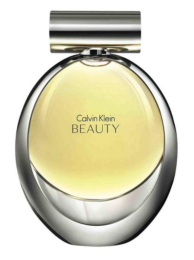 Calvin Klein Beauty eau de parfum 100 ml