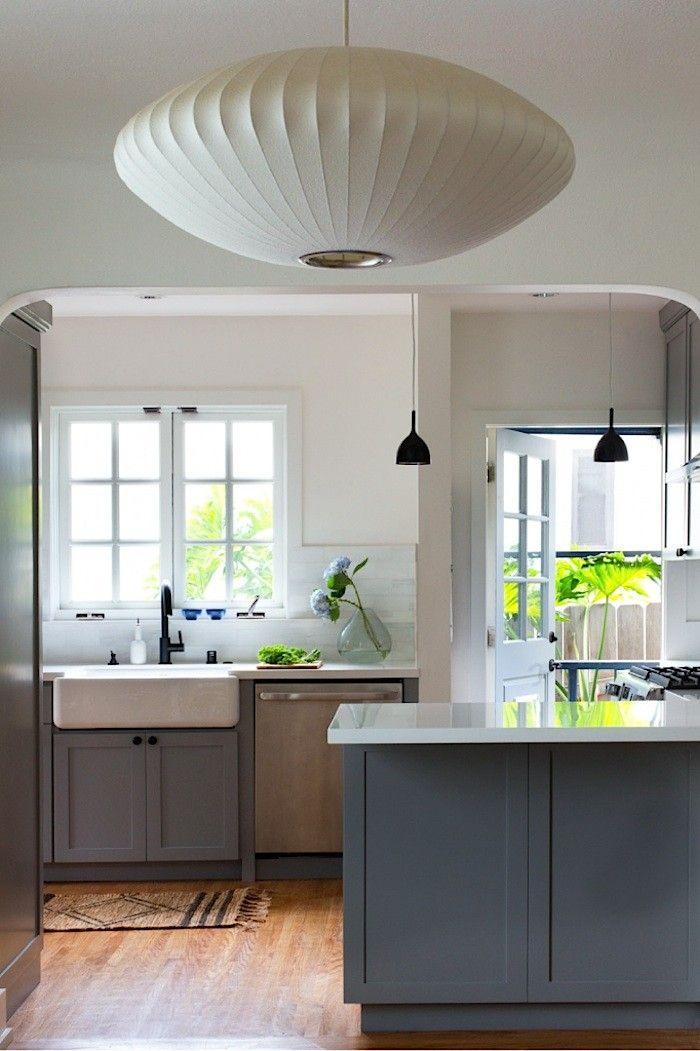 Project M Kitchen | Remodelista