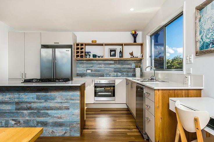 34 Yalla Kool Drive, Ocean Shores NSW 2483, Image 8