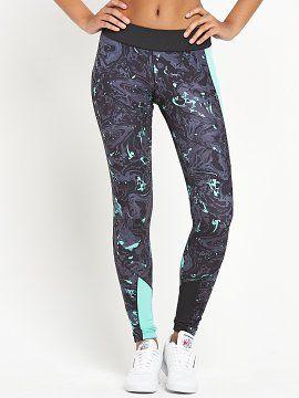 reebok-printed-leggings (270×360)