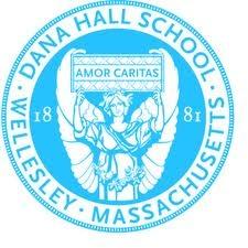 Dana Hall School!
