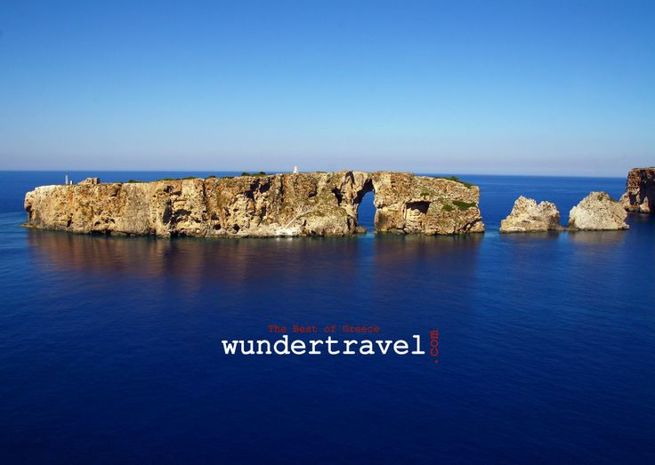 Visit the old heart of Greece. Messinia  Gialova Lagoon. Take advantage of our Special offers ! www.wundertravel.com