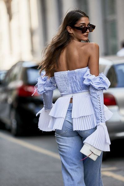 idées inspiration blogger automne hiver #way of life #vogue #mode #stylish Be Ba…