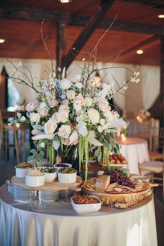 The 103 best sweetser smith soiree images on pinterest gifts for sharingtheromance sweetsersmithsoiree floral arrangement design by engagingevents wedding giveaway 2014 junglespirit Gallery