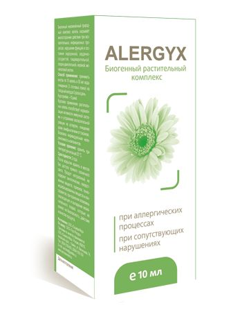 allergy relief quick http://datico.ru/allergy/829.html  allergy medicine used for anxiety. list of allergy medications. allergy medicine kidney stones. allergy treat guna. allergy meds list. allergy relief with essential oils. allergy symptoms lip swelling. allergy relief neti pot. allergy symptoms sore throat swollen glands. allergy symptoms green tea. allergy symptoms like a cold. allergy symptoms lump in throat. allergy relief 4mg tablets. allergy medicine side effects.