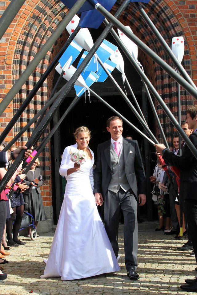 Julia Michalska  Julia Michalska Julia Michalska-Płotkowiak, medalistka olimpijska z Londynu we wrześniu 2012 roku poślubiła Michała Płotkowiaka, także wioślarza. Para ma córkę Zuzannę (3 l.)