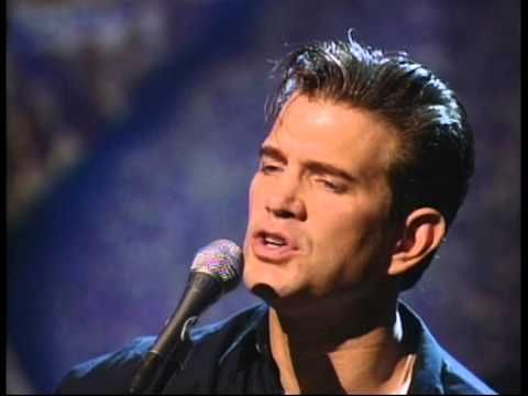 Chris Isaak - Wicked Game (MTV Unplugged) [HD]