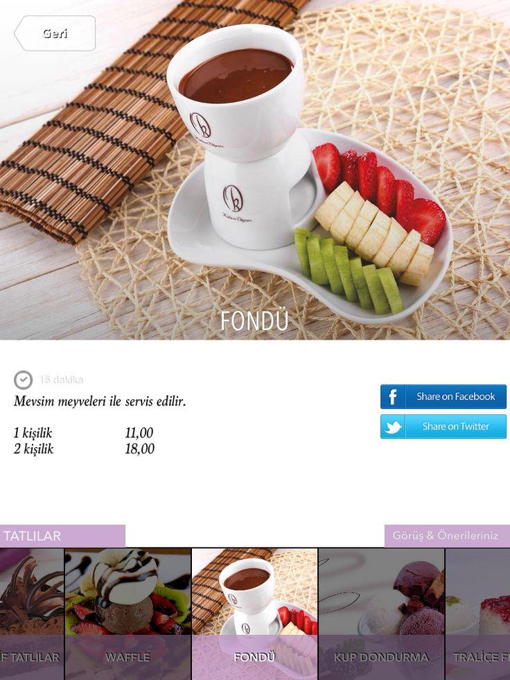 #kahvediyarı #kahvediyari #tabletmenu #tabletmenus #restaurant #restaurantmenus #newmenu #menus #bestmenu #menudesign #ipadmenu #başakşehir #basaksehir #newmenus #menu #menuontablet #menue #menues #emenu #digitalmenu #fondue #fondu #chocolatefondue #chocolate #choccolate #choccolatte #çikolata #cikolata