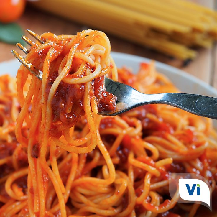 For some people with digestive issues, gluten-free isn't enough to relieve symptoms. Discover new ways to add grain-free foods to your diet!  #Recipe by Jody Garlick!  https://vivantehealth.com/its-a-grain-free-pasta-night/  #DigestiveHealth #EatHealthy #GutHealth #HealthyGut #GlutenFree #GrainFree #GF #NoGluten #Gluten #GlutenSucks #Pasta #PastaRecipe #Care #Support #VivanteHealth
