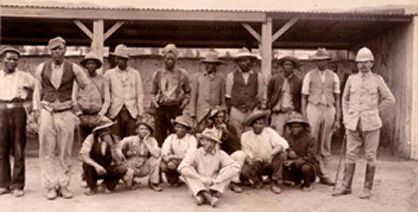 Google Image Result for http://www.scientificamerican.com/media/inline/blog/Image/Colonial-Africa-HIV.jpg