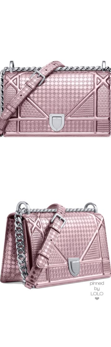 Christian Dior Handbag | House of Beccaria~