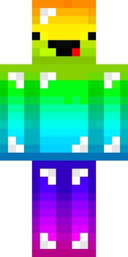 Minecraft Skin Finder - SeusCraft http://minecraftcrunch.com/
