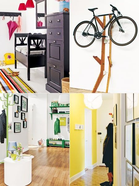 92 best Wohnträume images on Pinterest Craft ideas, Organization - sockelleiste für küche