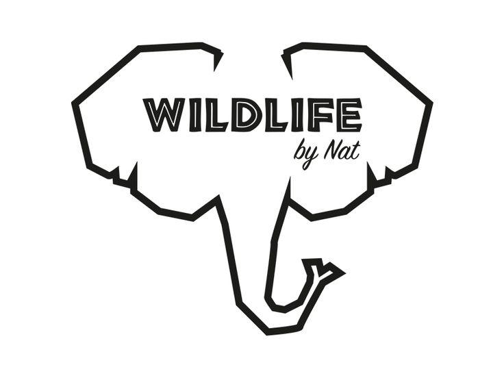 WILDLIFE by Nat by Monztar Studio / Jaume Estruch