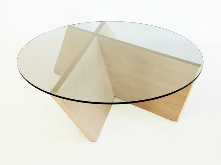 Cat Coffee Table 169 best furnishings - coffee tables images on pinterest | coffee
