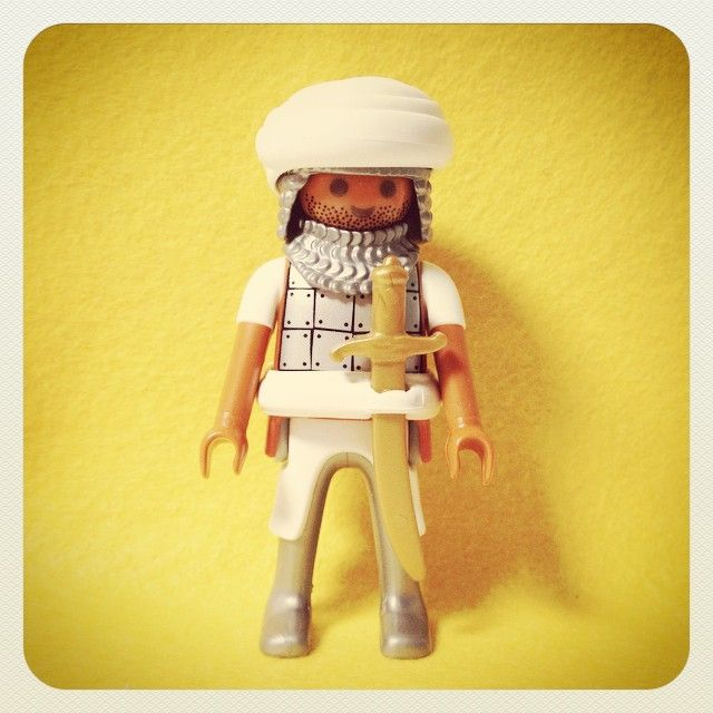 #playmobil #toys #toyphotography #smile #happy #cute #lovely #funny