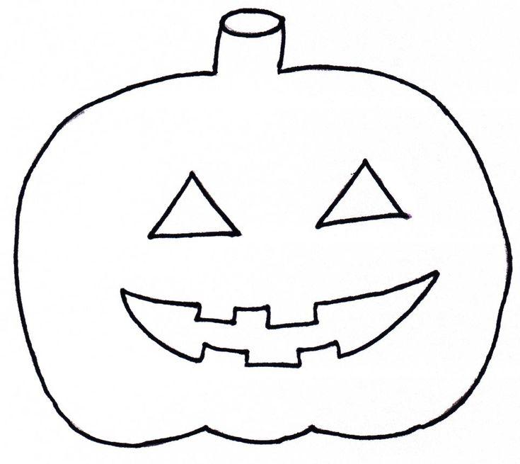 Wunderbar Halloween Masken Malvorlagen Ideen - Ideen färben ...