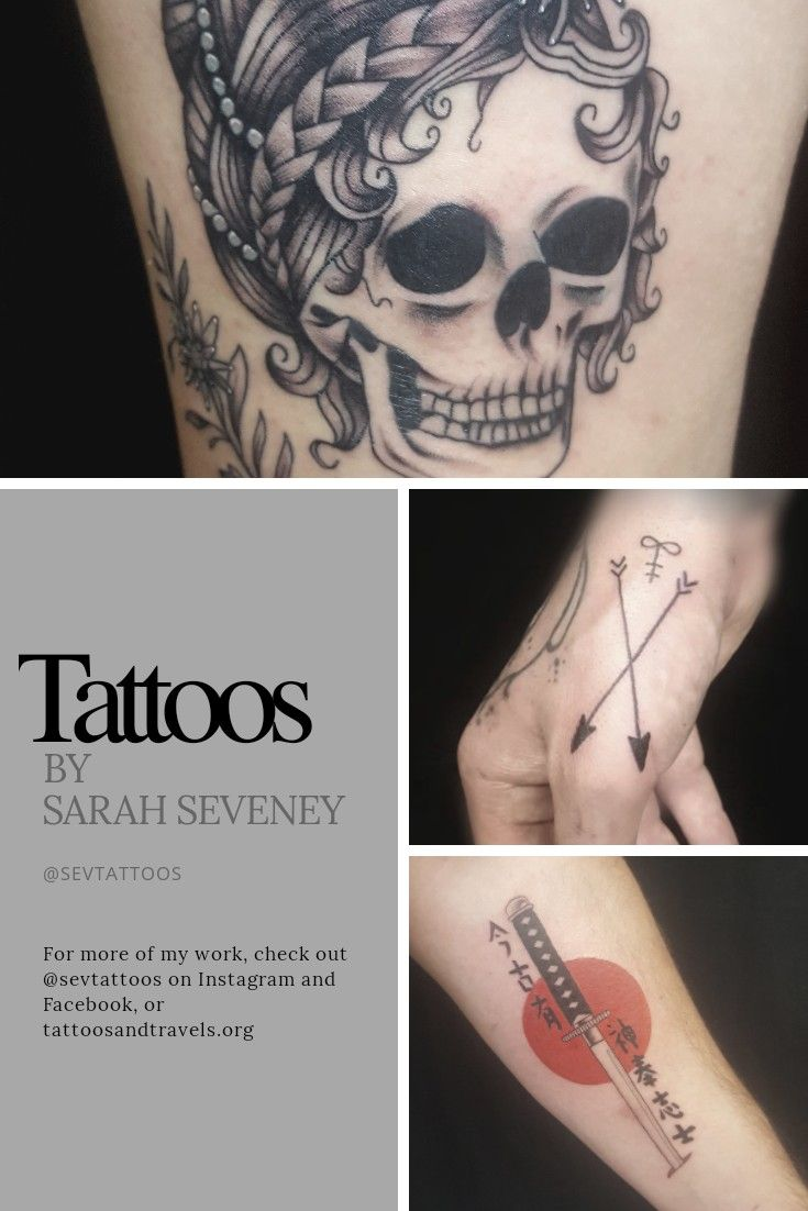 Female Tattoo Artist In Philly Doing Color Black And Grey And Minimal Tattoos Feel Free To Reach Ou Delicate Tattoo Fine Line Tattoos Female Tattoo Artists