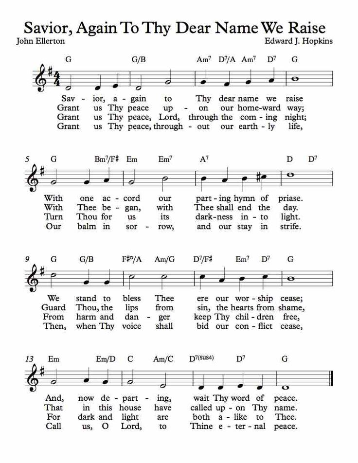 Piano somewhere piano sheet music : 257 best PIANO images on Pinterest | Piano, Pianos and Sheet music