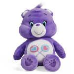 Care Bears Hug and Giggle Feature Plush - Assorted*