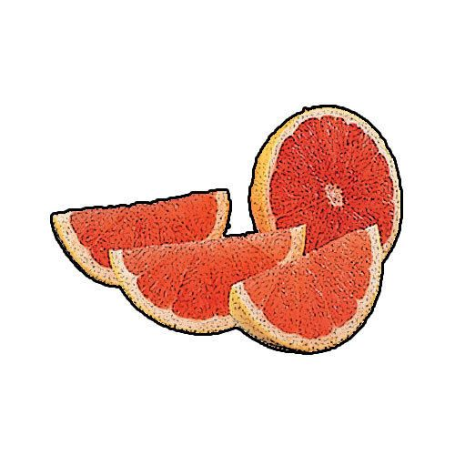 Grapefruit Essential oil 100% Pure and natural essential oil in10ml amber bottle