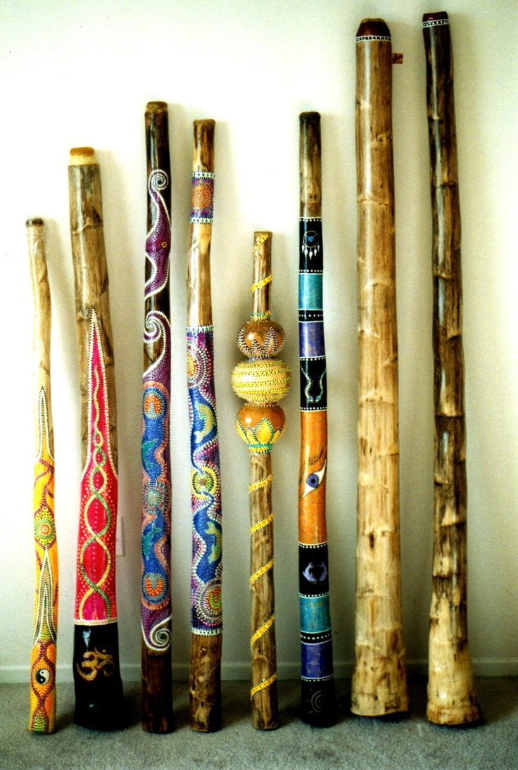 292 best TOTEMS images on Pinterest | Drift wood, Painted sticks and ...