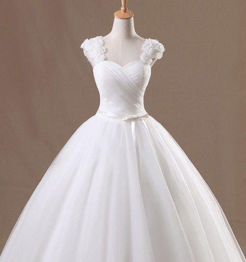 CLEARANCE SALE New Designer handmade Wedding dresses