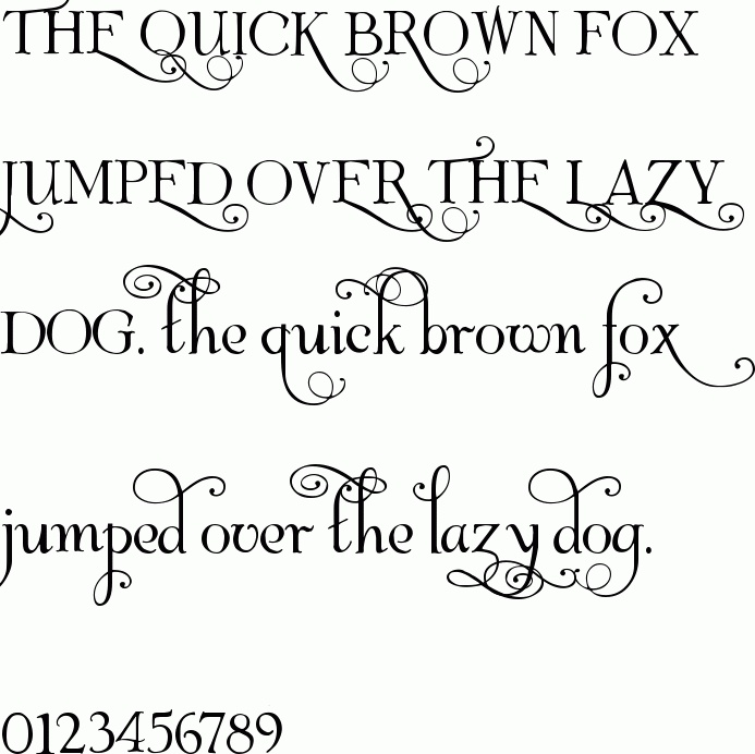 how to download google fonts