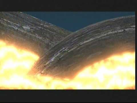 The Early Earth and Plate Tectonics    #NationalGeographic #Learnsomething