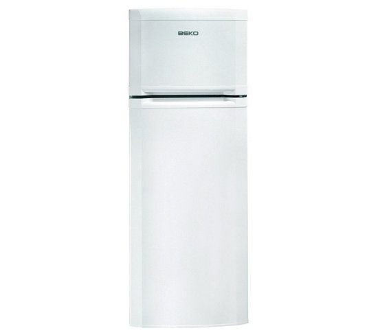 1000 id es propos de refrigerateur 2 portes sur for Refrigerateur but
