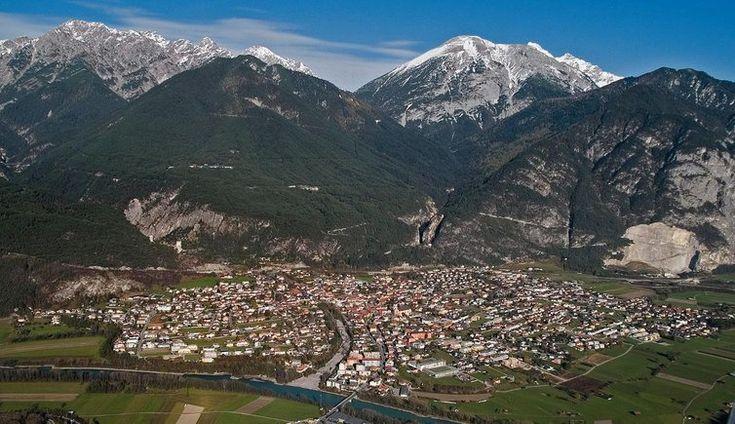 Zirl, © Innsbruck Tourismus